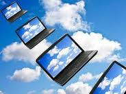 Genuine Cloud Server Web Hosting