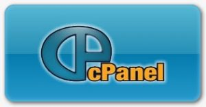 cPanel for web hosting and Resellers - Easy and high quality control panel
