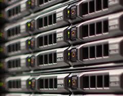 dec. dedicated server