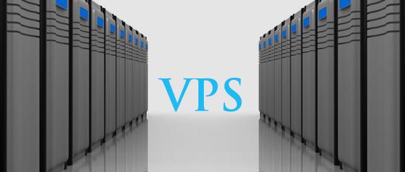 VPS Hosting Virtual Private Server Web Hosting