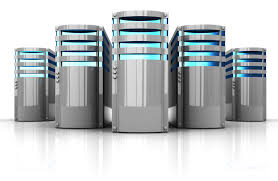 Resell Dedicated Servers Discounts