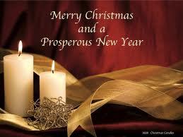 Merrry Christmas from Web Hosting Provider JaguarPC
