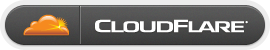 JaguarPC Partners with CloudFlare
