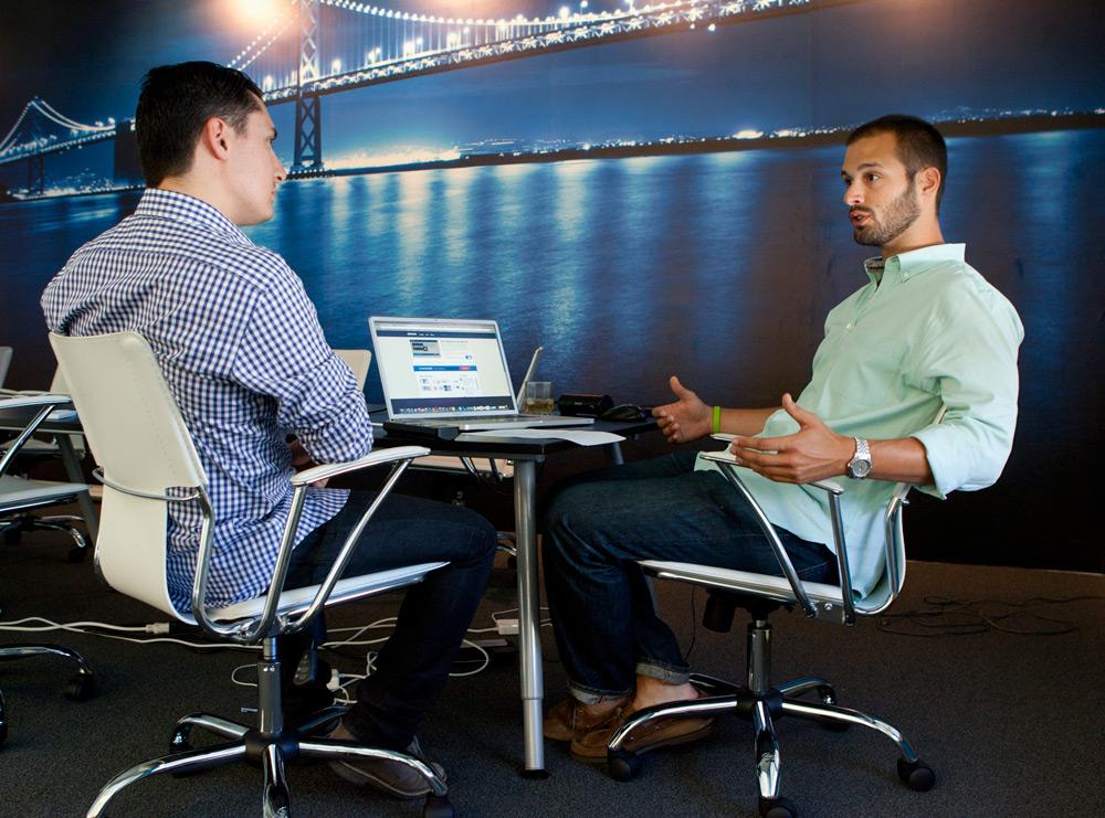 Web Hosting industry Jobs and Careers