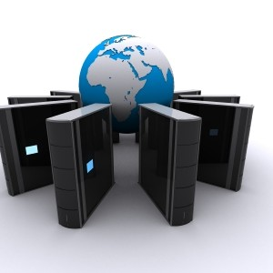 Shared, VPS and Dedicated differnt hosting plan types