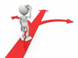 Avoid common pitfalls when choosing a web hosting provider