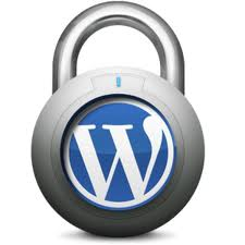 WordPess Security Pluginss