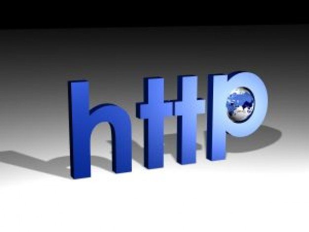 http status codes explained