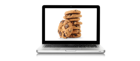 Cookies and Web Browsers