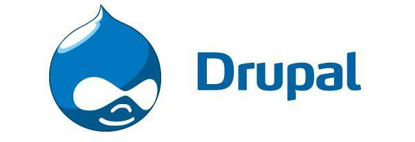 Best Drupal Hosting Service
