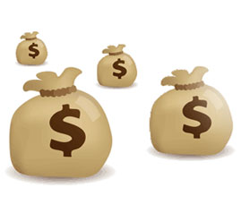 Big Payouts for Web Hosting Affiliates