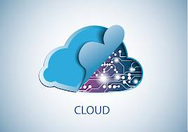Cloud Web hosting for cost-effective, scalable and Secure hosting Solutions