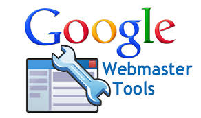 Google Webmaster Tools to fix your site for better engine ranking