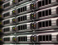 dec. dedicated server