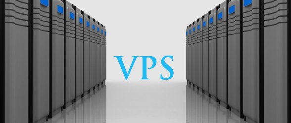 VPS Hosting Virtual Private Server Web Hosting