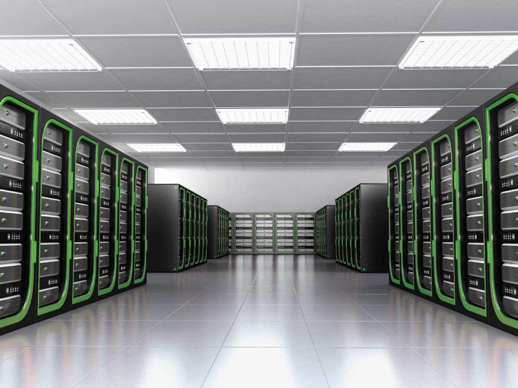 JaguarPC web hosting provider