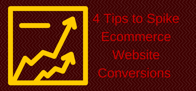 4-tips-to-increase-website-conversions-jaguar-PC