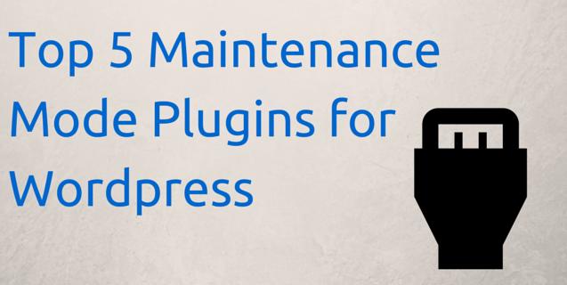 top-5-maintenance-mode-plugins-for-wordpress-jaguar-pc