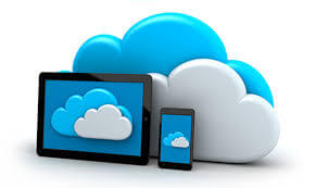 Secure Cloud Servers