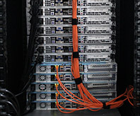 New York datacenter 4