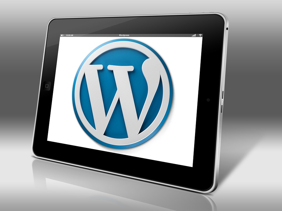 Cool Things You Can Do With WordPress
