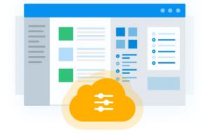 Cloud Service Plans