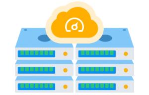 Enterprise Cloud Plan