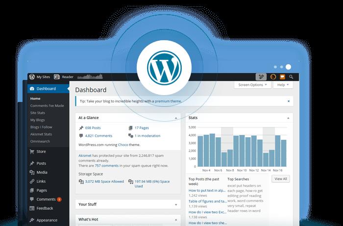 img-wordpress-hosting