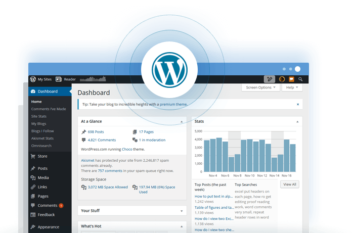 img-wordpress-hosting