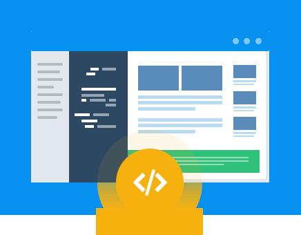 Developer-Tools